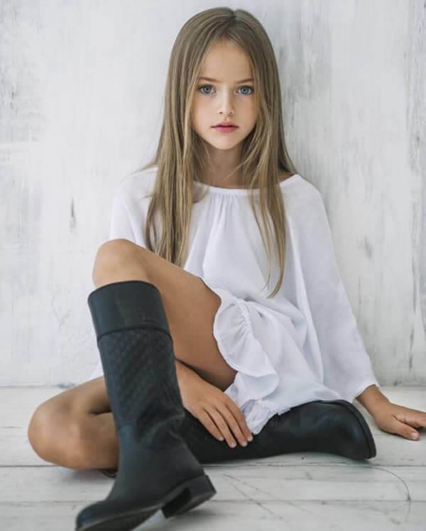 young models 1 (1)