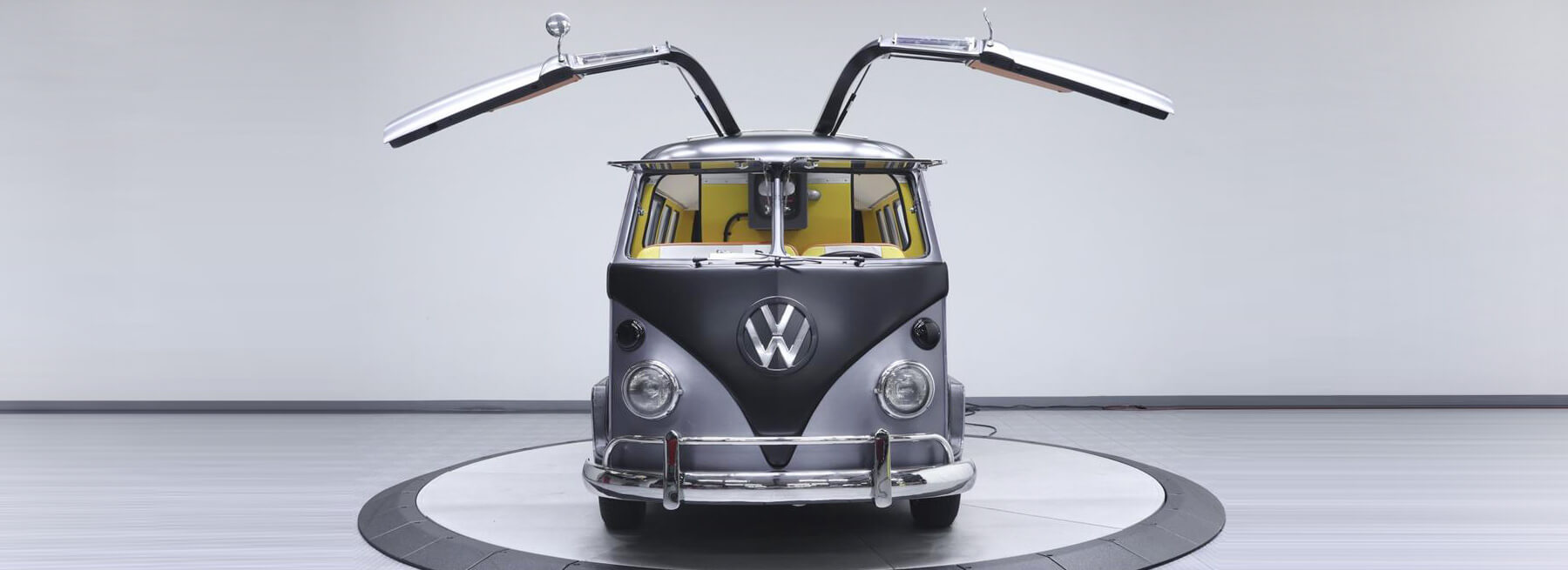 1967 volkswagen bus back to the future time machine 1 (1)
