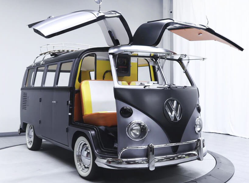 1967 volkswagen bus back to the future time machine 2 (1)