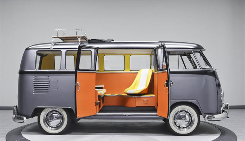 1967 volkswagen bus back to the future time machine 3 (1)