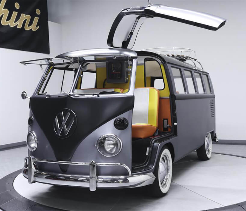 1967 volkswagen bus back to the future time machine 4 (1)