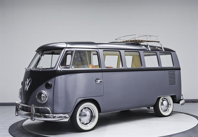 1967 volkswagen bus back to the future time machine 5 (1)