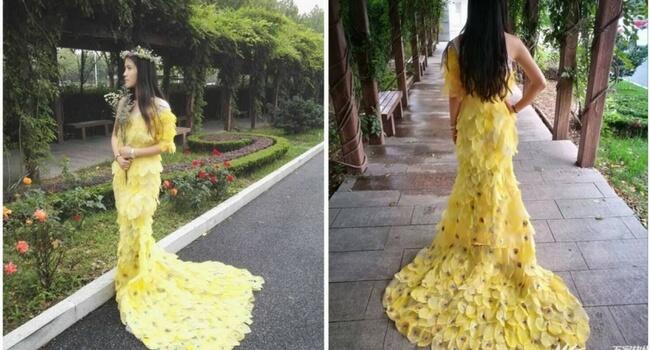6000 leaves dress feat (1)