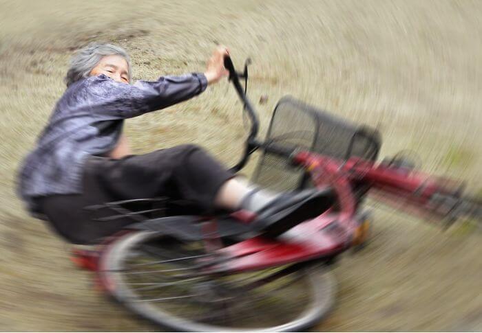 89 year old japanese grandma epic selfies 2 (1)