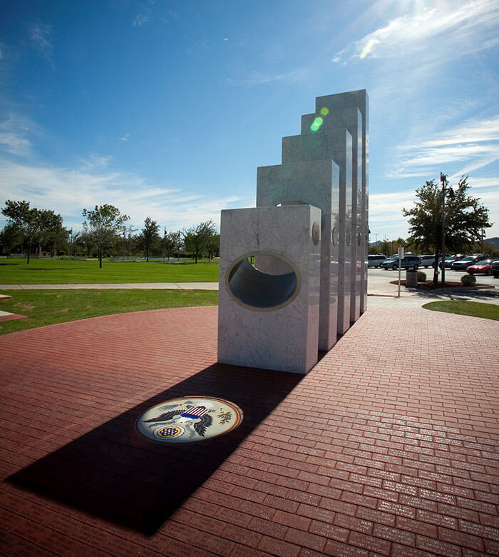 Anthem Veterans Memorial usa seal 2 (1)