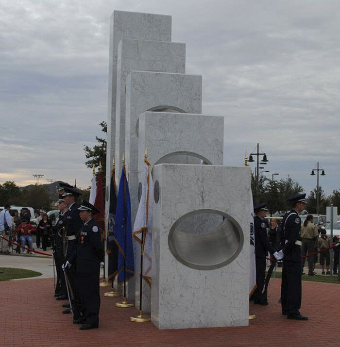 Anthem Veterans Memorial usa seal 3 (1)