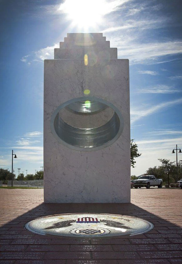Anthem Veterans Memorial usa seal 5 (1)