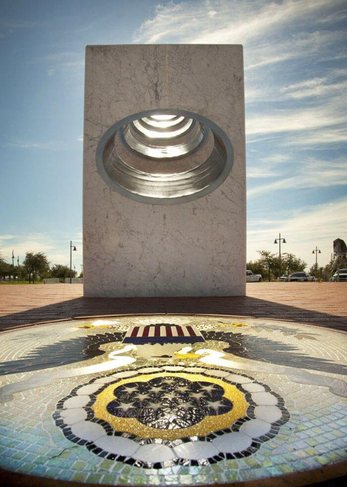 Anthem Veterans Memorial usa seal 7 (1)