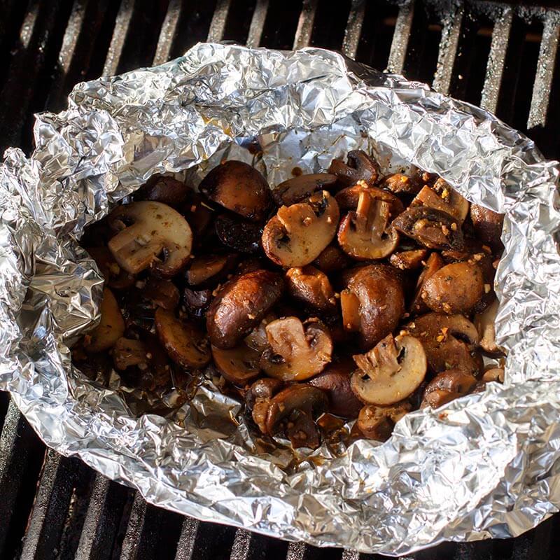 Grilled mushroom basket 23 (1)