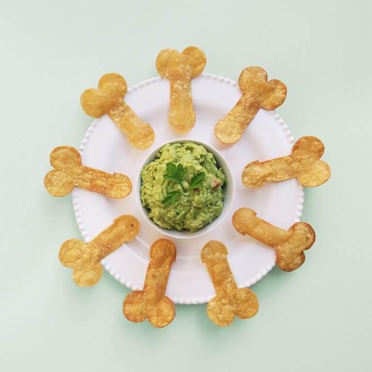 Peen Cuisine Food Blog 2 (1)