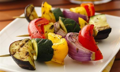 Vegetable Skewers 23 (1)
