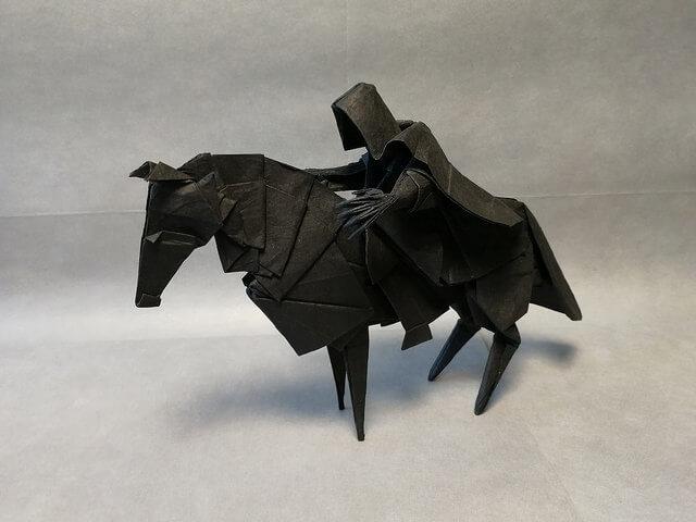 amazing origami 1 (1)