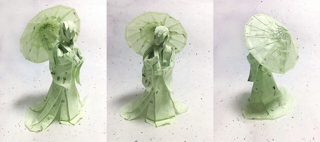 cool origami 10 (1)