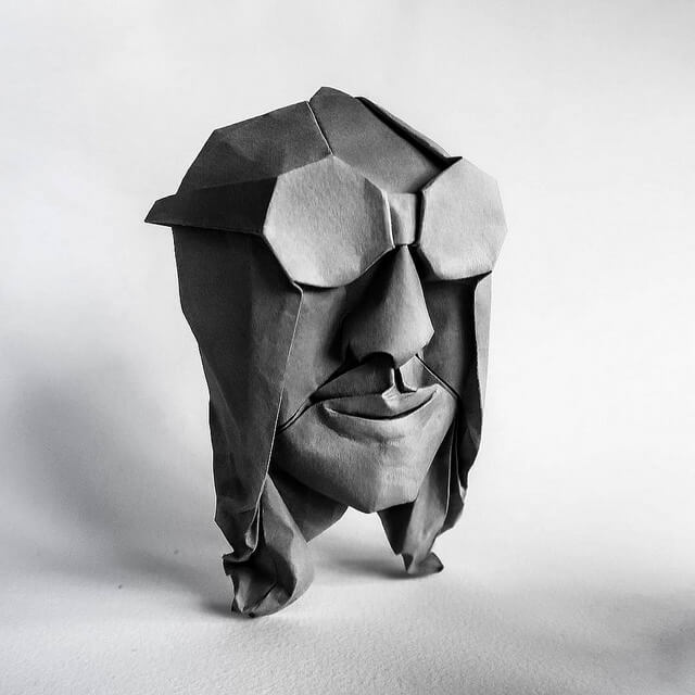 cool origami 11 (1)