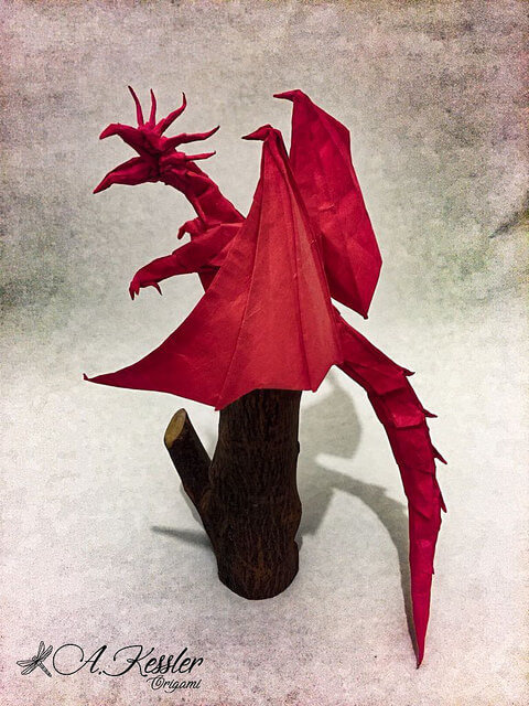 cool origami 12 (1)