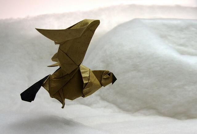 epic origami 13 (1)