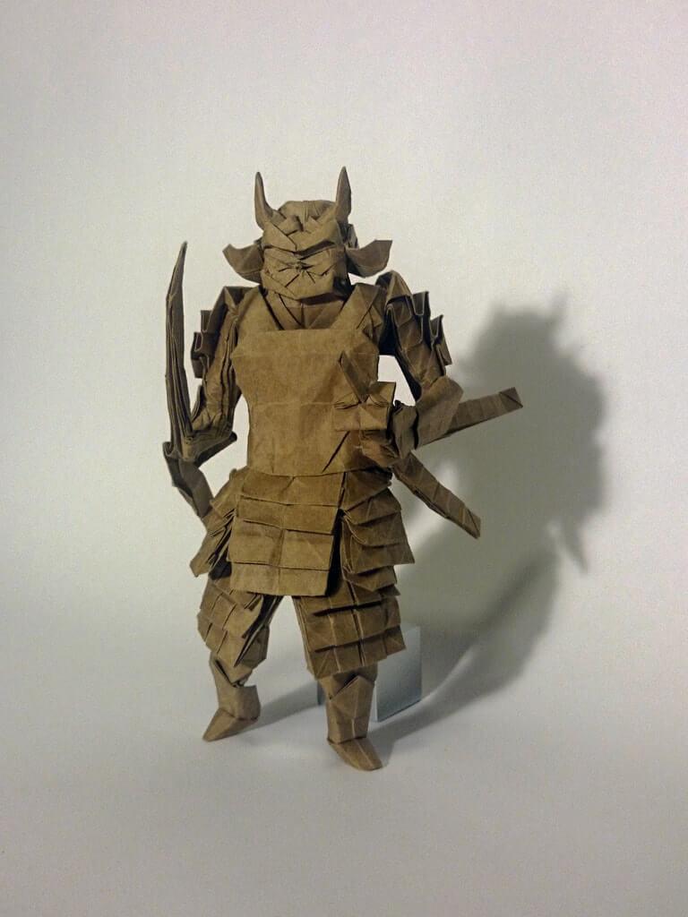 epic origami 14 (1)
