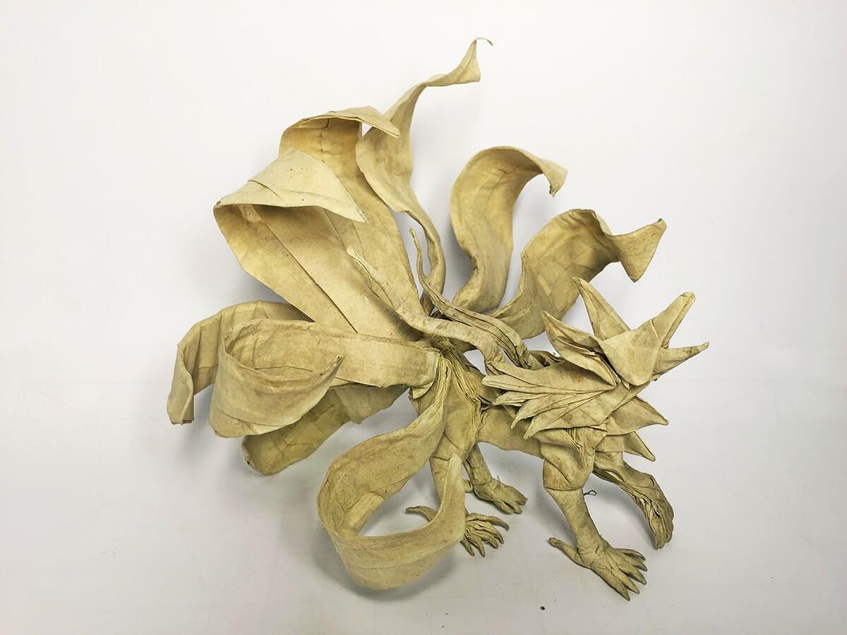 epic origami 16 (1)