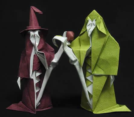 amazing folding papers 19 (1)