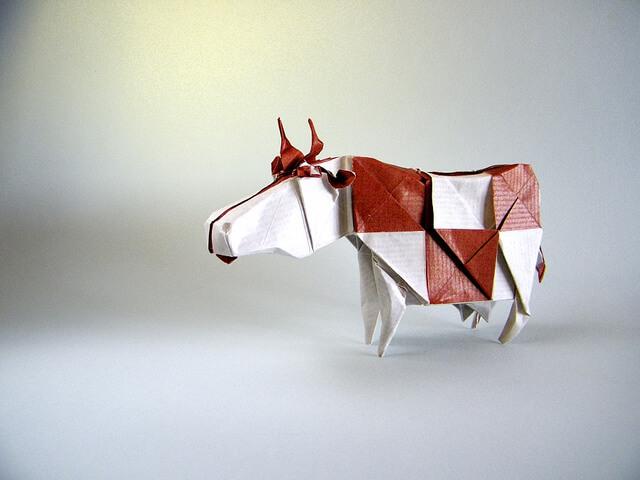Amazing Origami 2 1