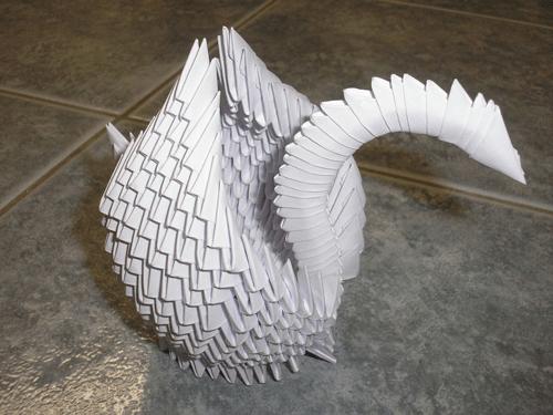 amazing paper art 25 (1)