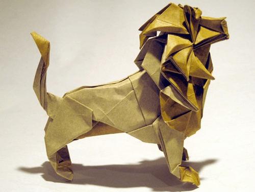 amazing paper art 26 (1)
