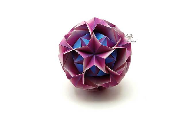 stunning origami 3 (1)