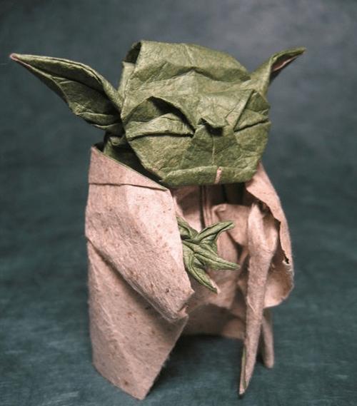 amazing origami 30 (1)