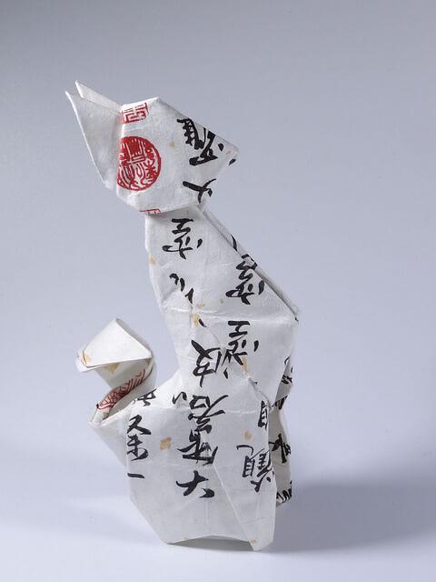 stunning origami 4 (1)