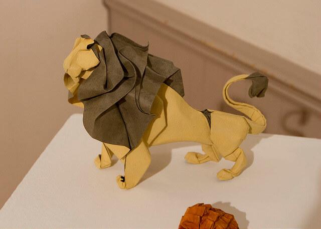 stunning origami 5 (1)