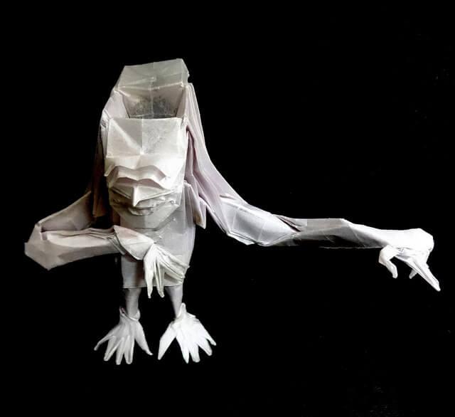 stunning origami 6 (1)