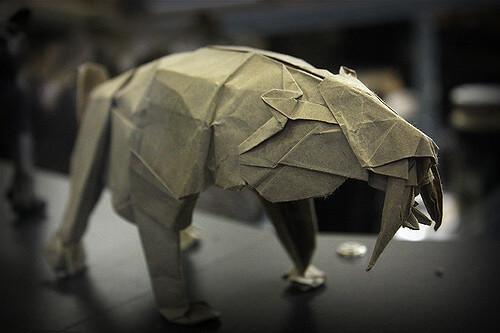 stunning origami 7 (1)