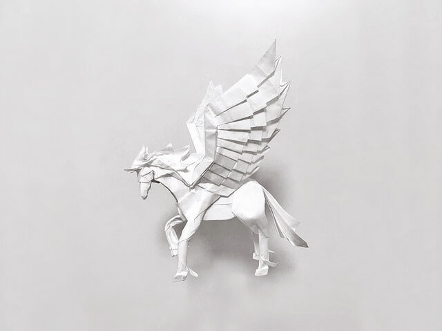 cool origami 8 (1)