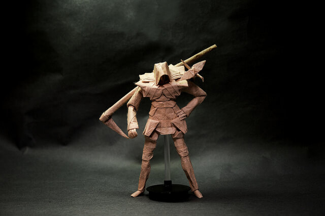 cool origami 9 (1)