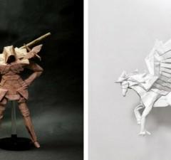 amazing origami feat (1)
