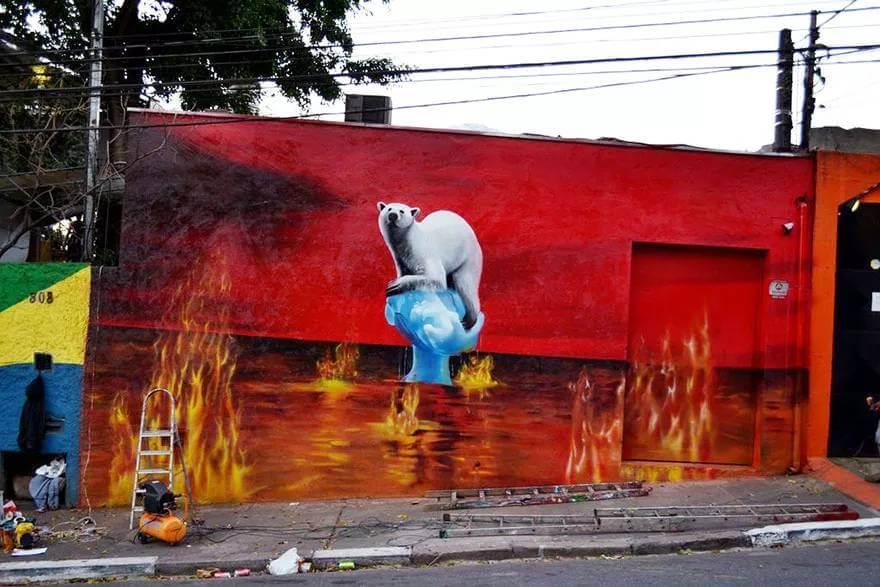 street art that is powerful 15 (1)