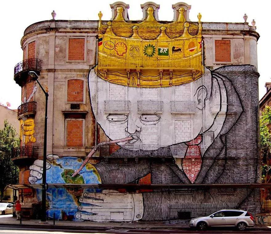 street art that is powerful 16 (1)