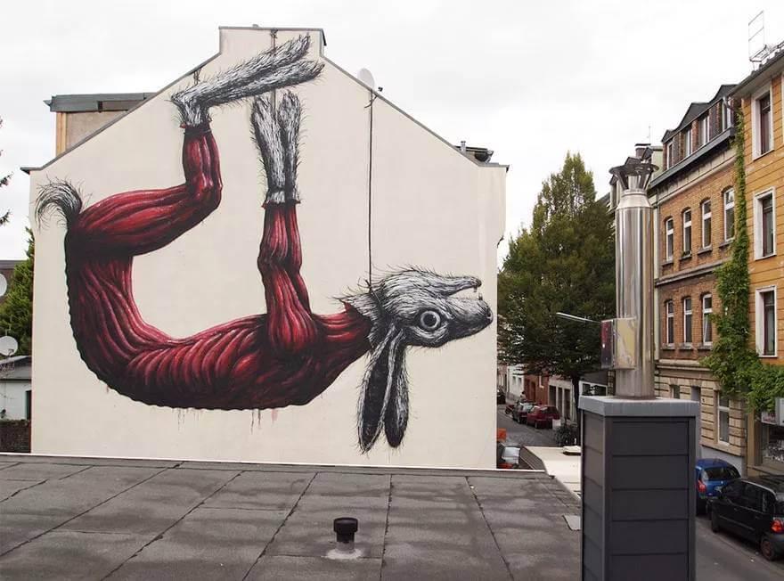 street art that is powerful 17 (1)