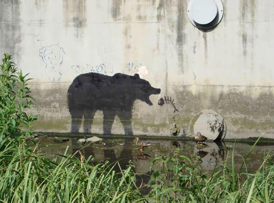 omg street art 24 (1)