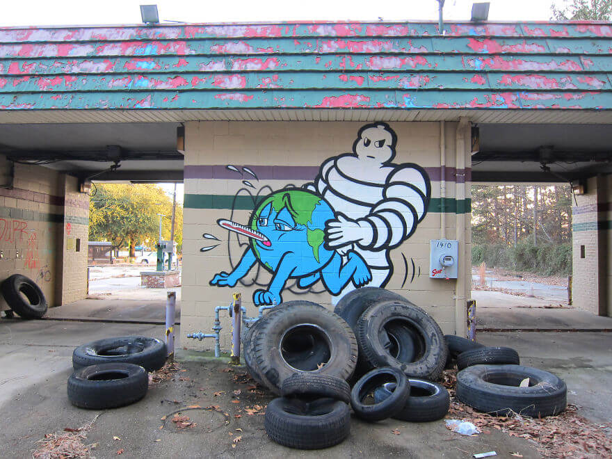 omg street art 26 (1)