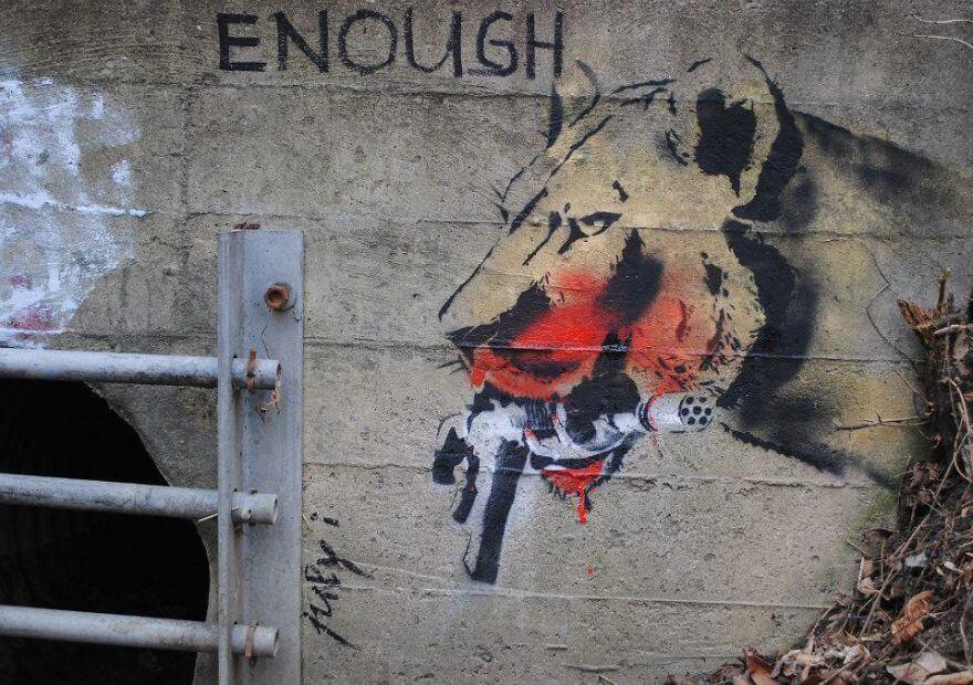 omg street art 27 (1)