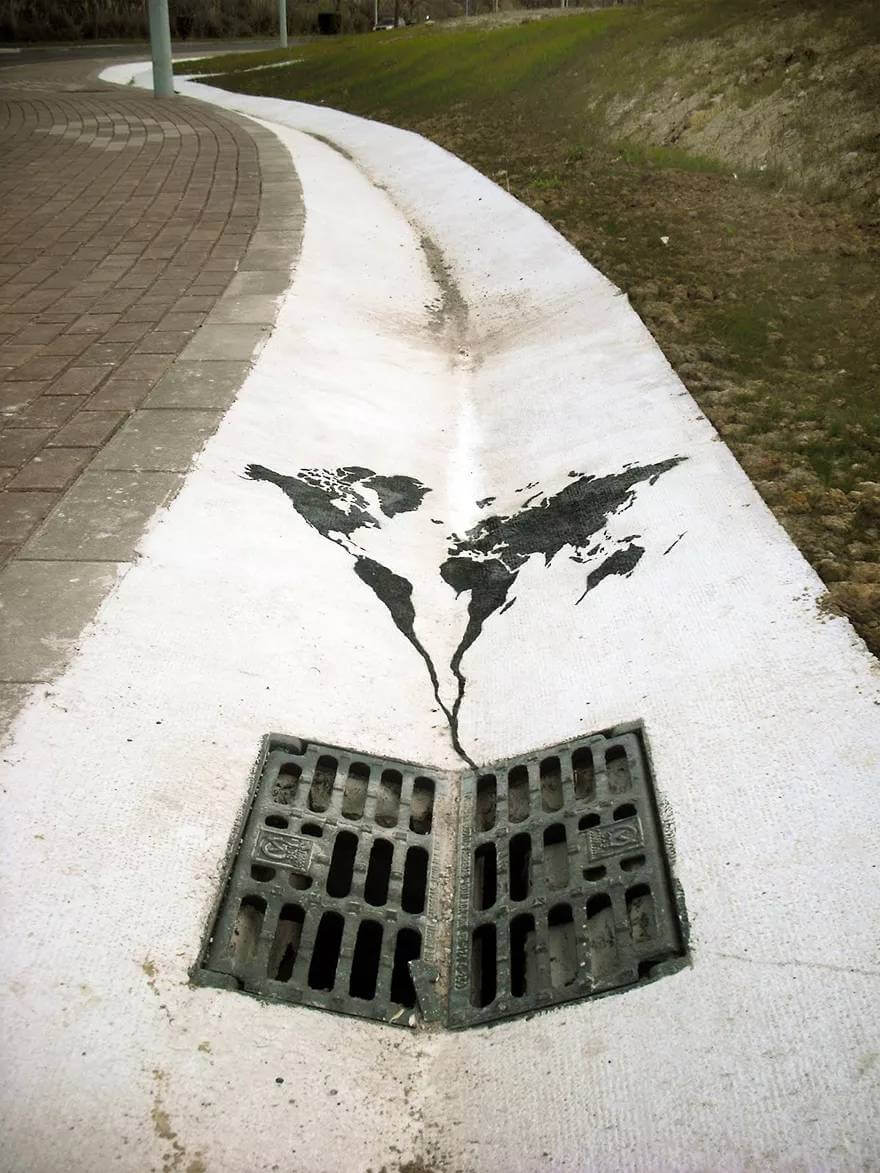 powerful street art 3 (1)