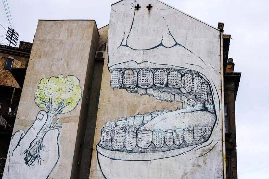 powerful street art 5 (1)