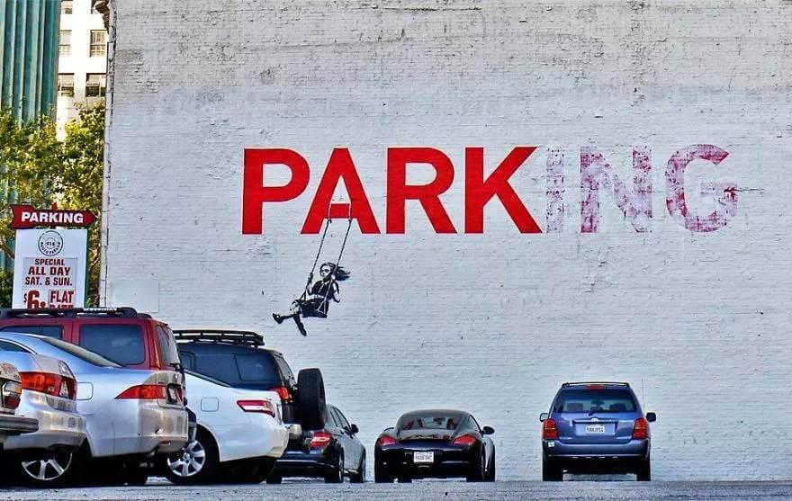 powerful street art 6 (1)