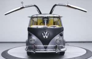 back to the future volkswagen bus feat (1)