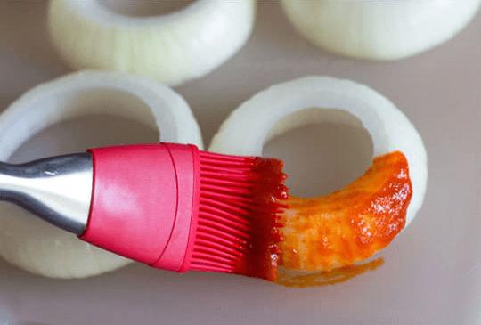 bacon onion rings 3 (1)