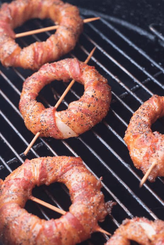 bacon onion rings 6 (1)