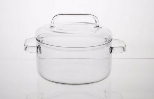 clear pots and pans feat (1)