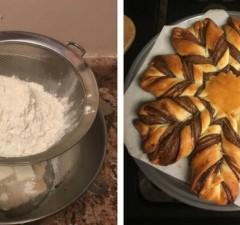 cozono chocolate bread recipe feat (1)