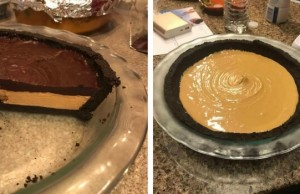 dark chocolate peanut butter pie cake feat (1)